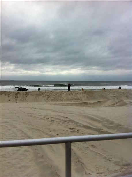 "<div class=""meta image-caption""><div class=""origin-logo origin-image ""><span></span></div><span class=""caption-text"">Eyewitness News viewers send in photos of Hurricane Sandy all along the East Coast.</span></div>"