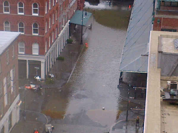 "<div class=""meta image-caption""><div class=""origin-logo origin-image ""><span></span></div><span class=""caption-text"">Photo taken at the South Street Seaport the day after Hurricane Sandy. (Jeffery W. Schneider)</span></div>"