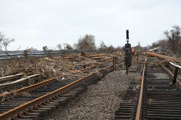 "<div class=""meta image-caption""><div class=""origin-logo origin-image ""><span></span></div><span class=""caption-text"">Damage to the Long Island Rail Road in the aftermath of Hurricane Sandy (MTA LIRR photo)</span></div>"