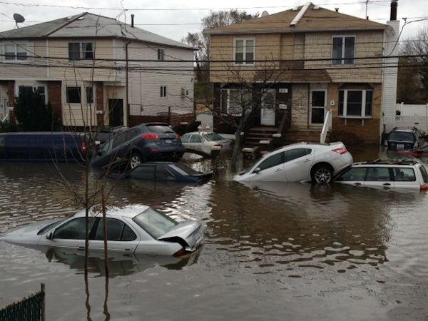 Dongan Hills, Staten Island