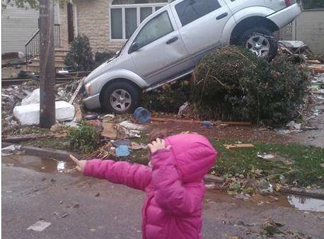 "<div class=""meta ""><span class=""caption-text "">Staten Island, New York</span></div>"