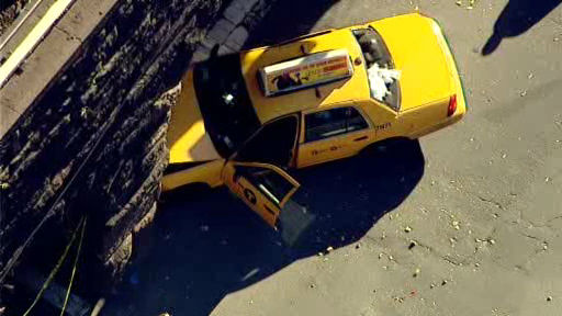 "<div class=""meta image-caption""><div class=""origin-logo origin-image ""><span></span></div><span class=""caption-text"">NewsCopter 7 over the scene of an accident that injured 5 in East Harlem. (Photo/NewsCopter 7)</span></div>"