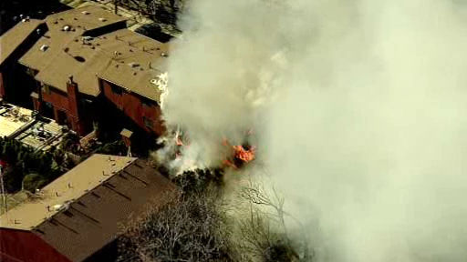 "<div class=""meta image-caption""><div class=""origin-logo origin-image ""><span></span></div><span class=""caption-text"">NewsCopter 7 over a multi-alarm fire at a condominum complex on Staten Island.</span></div>"