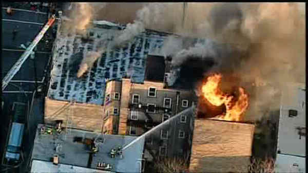 "<div class=""meta image-caption""><div class=""origin-logo origin-image ""><span></span></div><span class=""caption-text"">Apartment building fire in Union City, New Jersey</span></div>"