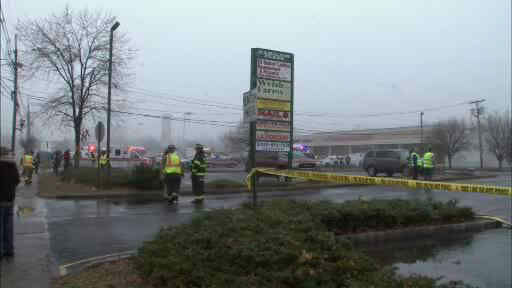 "<div class=""meta ""><span class=""caption-text "">A Welsh Farms store was destroyed in an early morning fire in Franklin Township, New Jersey.</span></div>"