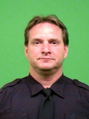 Officer Peter Figoski was a 22 year veteran of the NYPD.
