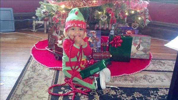 "<div class=""meta ""><span class=""caption-text "">Holiday photos from Eyewitness News viewers.  Share yours at http://iwitness.7online.com.</span></div>"