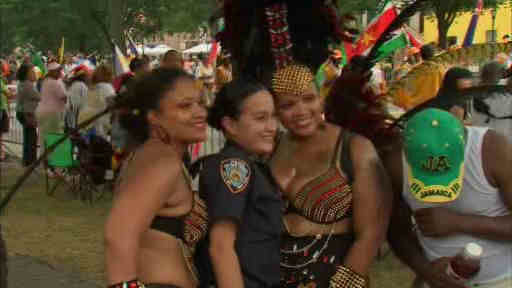 "<div class=""meta ""><span class=""caption-text "">For many, Labor Day means the annual West Indian American Day Parade in Brooklyn.</span></div>"