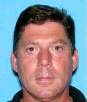"<div class=""meta image-caption""><div class=""origin-logo origin-image ""><span></span></div><span class=""caption-text"">Authorities say the deputy director of public works for Toms River is among 22 people arrested as part of an investigation into a $1 million-a-week gambling ring.</span></div>"