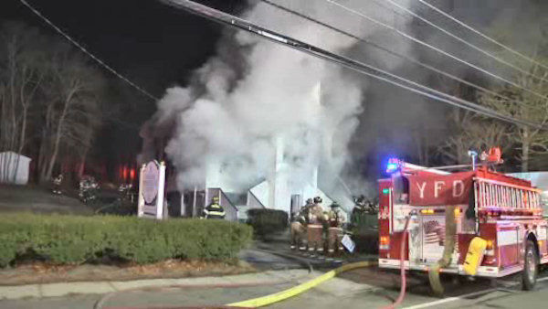 "<div class=""meta ""><span class=""caption-text "">An historic church was gutted by fire early Sunday morning in Yaphank, Long Island.</span></div>"