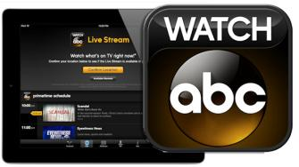 watch abc app