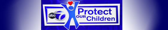 Protect Our Children Special