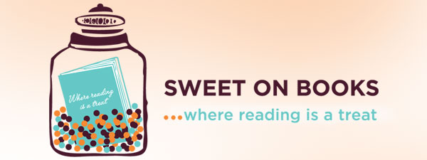 Sweet on Books