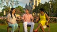 Walt Disney World Bloopers