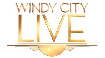 Wincy City LIVE word logo - Provided courtesy of WLS
