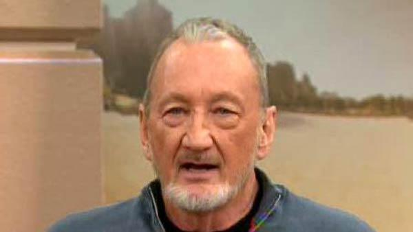 robert englund tumblrrobert englund voice, robert englund 1984, robert englund 2017, robert englund vk, robert englund bones episode, robert englund movies, robert englund site, robert englund fan mail, robert englund in freddy krueger, robert englund birthday, robert englund net worth, robert englund interview, robert englund wikipedia, robert englund in bones, robert englund instagram, robert englund young, robert englund tumblr, robert englund phantom of the opera, robert englund autograph, robert englund twitter