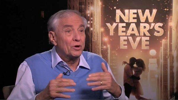 WCL Web Extra: Garry Marshall Interview