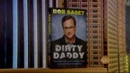 Bob Saget talks about 'Full House'