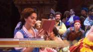 franklyHANK: 'Beauty and the Beast,' TGIT!
