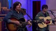 'Rain: A Tribute to the Beatles'