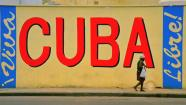 Cuba Tomorrow