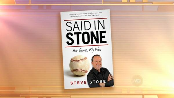 Steve Stone Talks Crosstown Classic with WCL