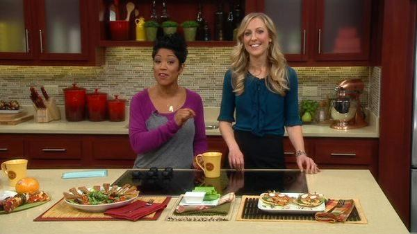 dawn jackson jermainedawn jackson blatner, dawn jackson, dawn jackson instagram, dawn jackson blatner recipes, dawn jackson facebook, dawn jackson mi, dawn jackson trainer, dawn jackson blatner flexitarian diet, dawn jackson attorney, dawn jackson glass design, dawn jackson blatner instagram, dawn jackson jermaine, dawn jackson superfood swap, dawn jackson blatner age, dawn jackson mbe, dawn jackson eku, dawn jackson blatner book, dawn jackson leyland, dawn jackson mac and cheese, dawn jackson linkedin