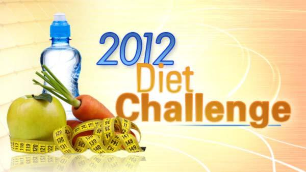 Dr. Ian Smith's diet tip for 1-26-12