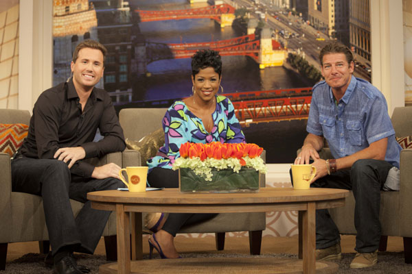 "<div class=""meta image-caption""><div class=""origin-logo origin-image ""><span></span></div><span class=""caption-text"">Ryan and Val with ""Extreme Makeover: Home Edition"" star TY PENNINGTON, September 1, 2011. (Tyler Furlan)</span></div>"