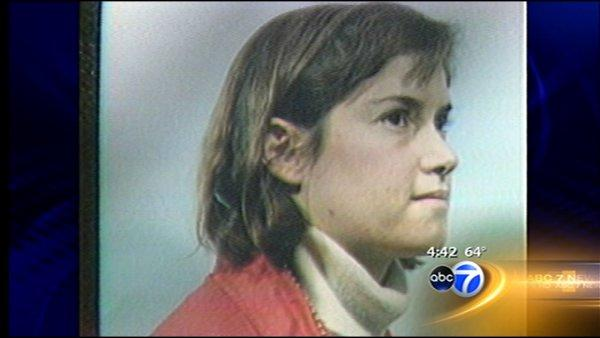 School shooting remembered 20 years later