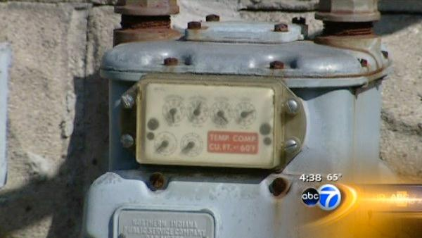 Moratorium on utility shutoffs in Ind. lifted