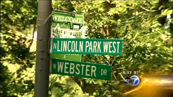 Lincoln Park residents on edge after attacks