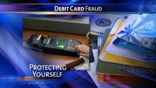 Hundreds fall victim to suburban identity theft scam