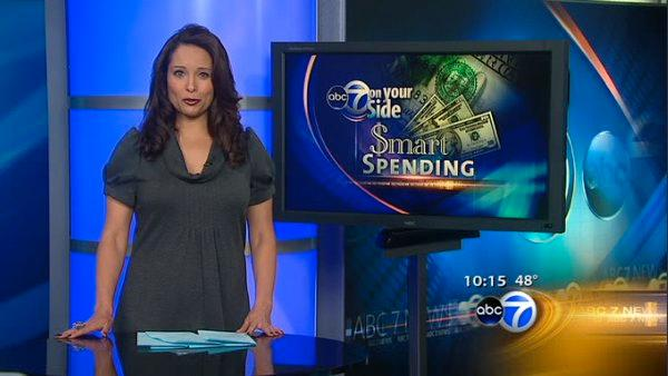 ABC7 On Your Side: Smart Spending