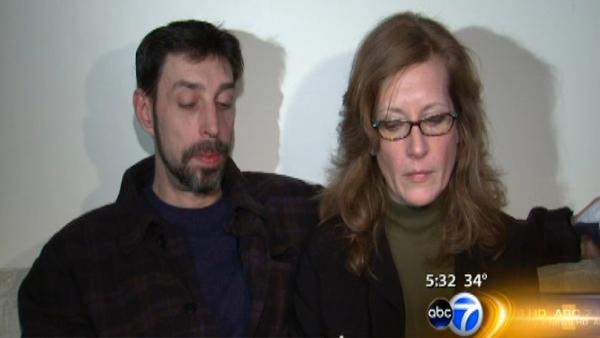 Family grieves woman who died after CTA robbery
