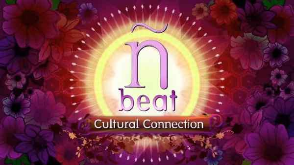 The N Beat: Cultural Connection, Part I