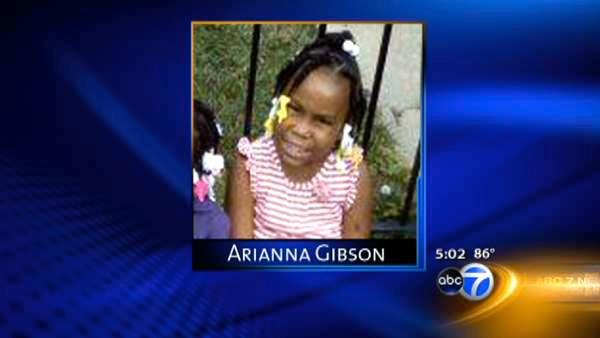 CPD: 6-year-old shot to death, 2 others hurt