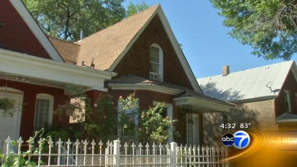 $16M owed to homeowners in Cook Co. foreclosures