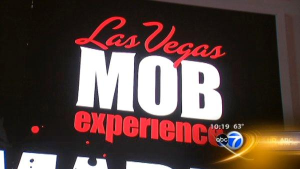 I-Team Report: The Vegas Vendetta