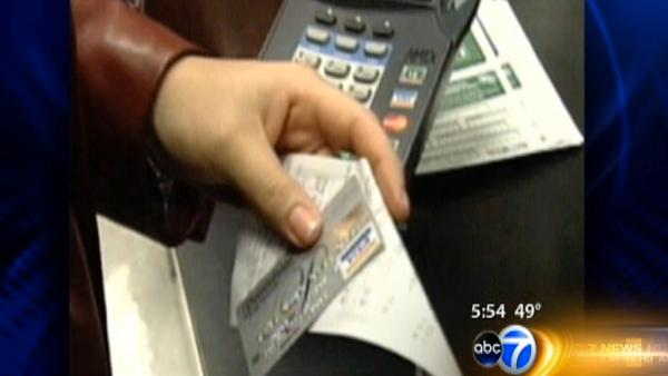 BBB on Heating Scams, Debit Card Fees