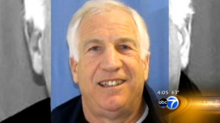 Jerry Sandusky trial: Jurors deliberate 2nd day as Sandusky's son ...
