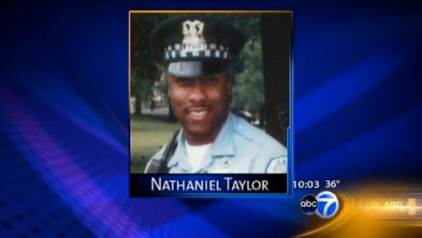 Guilty verdict in 2008 cop killing case