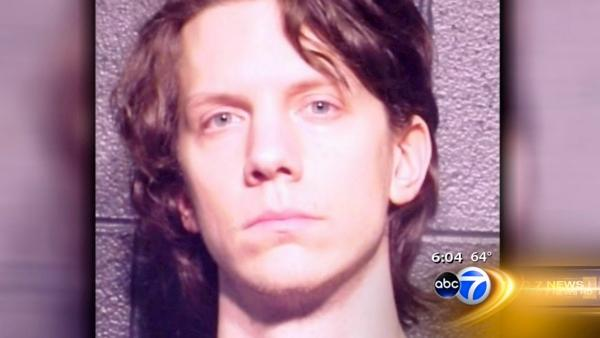 Intelligence Report: Who is Jeremy Hammond?