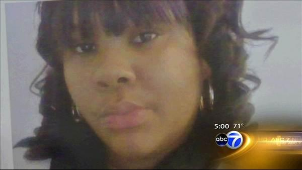 Woman in off-duty police shooting dies