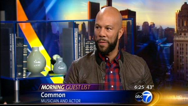 Common to throw Sox 1st pitch, hold gala