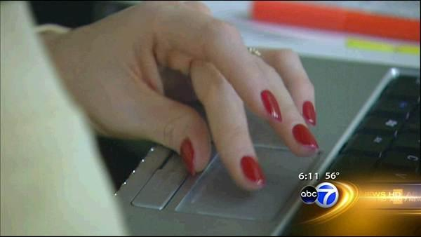 Internet sales tax struck down in Illinois