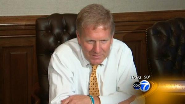 Pension cuts postponed in Illinois Legislature