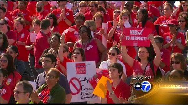 CPS, CTU appear ready to reject arbitrator's report