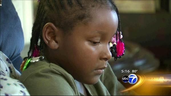 Grandparents raising grandkids find refuge at Sankofa House