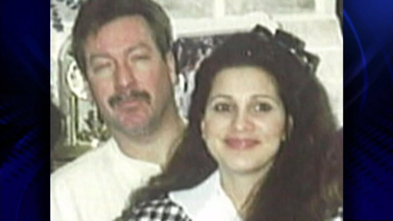 Drew Peterson pathologist says Savio fell, drowned in tub